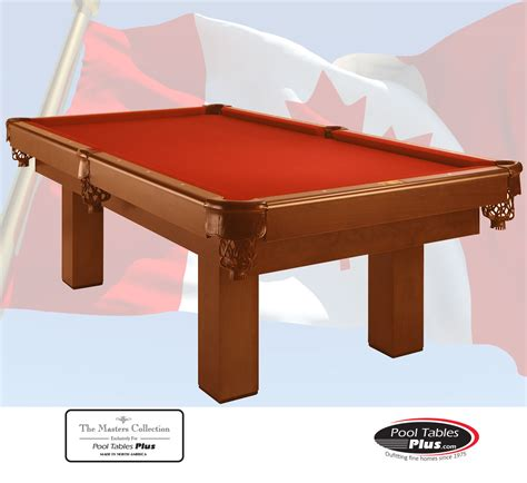 commercial pool tables invitation commercial pool table
