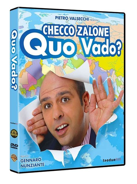 scarica film gratis quo vado film quo vado blu ray disc film lafeltrinelli
