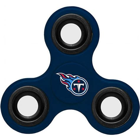 Spinner Logam Exsclusiv tennessee cheap shop elite limited nike nfl