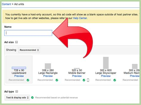 google images of money image earn money through google adsense step 2 version 3