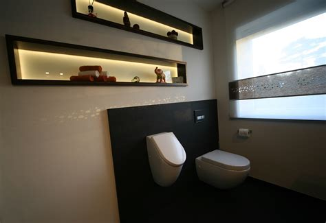 beleuchtung wc yarial indirekte beleuchtung g 228 ste wc interessante
