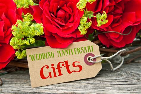 Wedding Anniversary Gift Ideas By Year by 1 To 15 Wedding Anniversary Gifts By Year