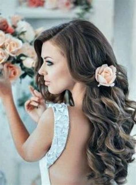quinceanera hairstyles quinceanera and hairstyles on