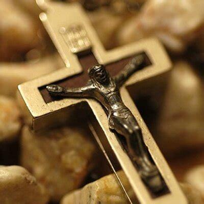 catholic images catholic facts catholicfacts