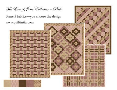 om pattern works 1000 billeder om five yard quilt patterns p 229 pinterest