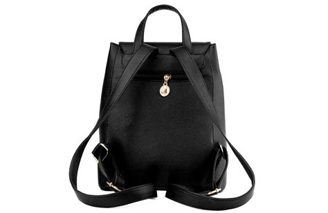 Tas Fashion Korea B87330 great tas fashion korea high quality korean style hitam lazada indonesia