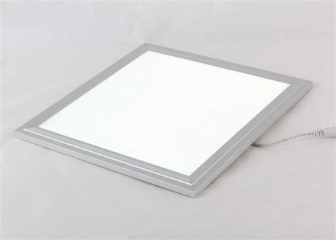 Smd 2835 Hight Lumens 54w Led Flat Panel Lighting Fixture Led Flat Panel Light Fixture