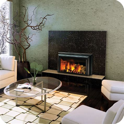 79 continental fireplaces home decor continental
