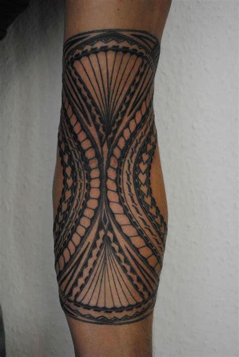 tatau tattoo by tatau samoa