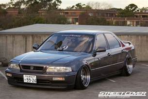Acura Tl Jdm Parts Jdm Acura Legend 2016 Car Release Date