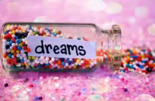 dreams in color dreams quotes quotes tree