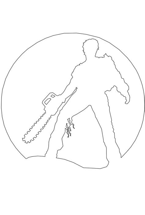 army pattern stencil army of darkness stencil evil dead pinterest crafts