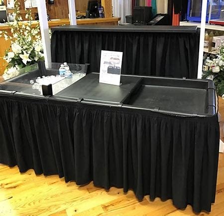 table and chair rental service table and chair rental services in ohio personal touch