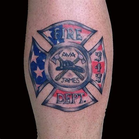 fotos de tatuagem da cruz de malta fotos de tatuagens