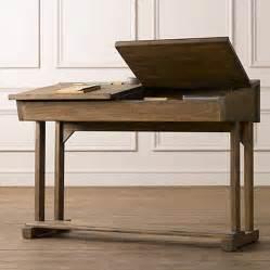 flip desk hardware home dzine home diy diy child s school desk