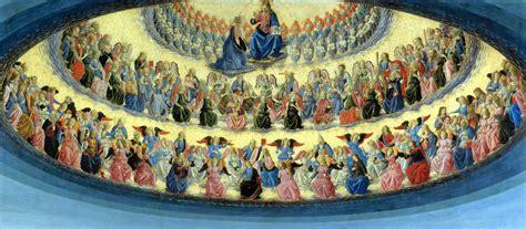 cantano gli angeli testo file coro di angeli francesco botticini jpg