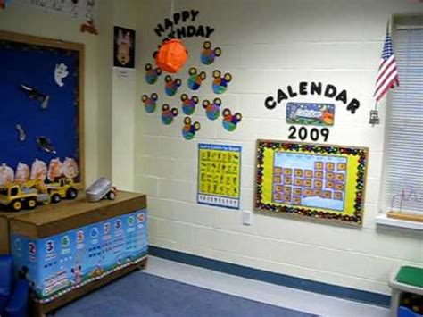classroom layout for 2 year olds two year old child care classroom youtube