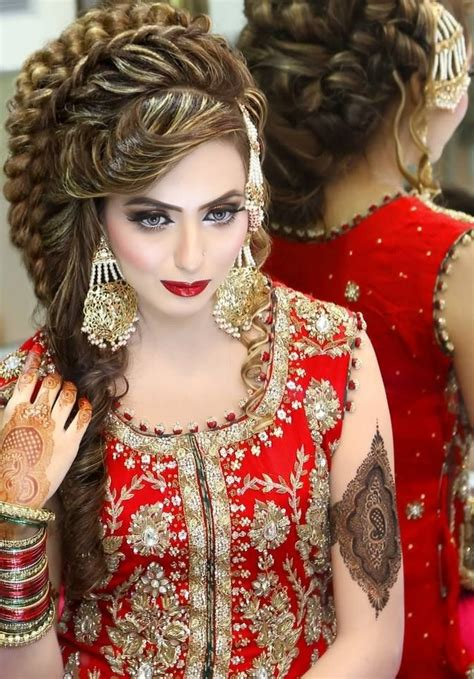hairstyle design pakistani new cornrow hair styles 2015 new pakistani mehndi hand
