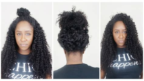 how many packs verstaile sew in what do you need for a versatile sew in how to make a