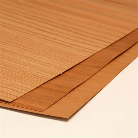 Veneer Sheets For Cabinets by Wood Veneer Paper Sheets Diy Woodworking Projects