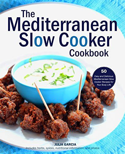 prevention mediterranean table 100 vibrant recipes to savor and for lifelong health books cookbooks list the best selling quot mediterranean quot cookbooks