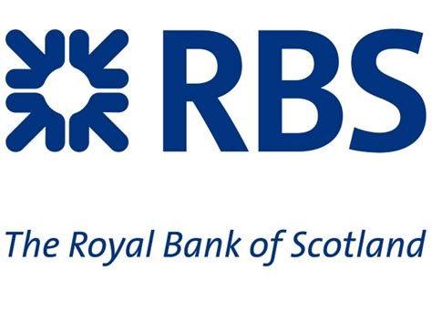 tagesgeld royal bank of scotland rbs fined 88 million for it system failure report