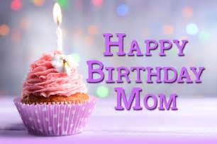 33 wonderful mom birthday quotes messages amp sayings