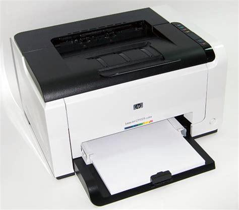Tinta Laserjet Cp1025 Color Hp Laserjet Pro Cp1025 Color Review Trusted Reviews