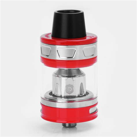 Joyetech Procore Aries Atomizer Rta 25 Sub Ohm Tank 4 0ml Authentic authentic joyetech procore aries 4ml 25mm clearomizer