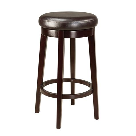 Standard Bar Stool Height About The Smart Stools Collection