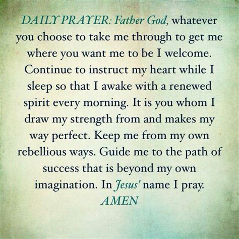 busy bored for prayer a 7 day challenge to reconnect with god and a friend books 17 best ideas about bedtime prayer on prayer