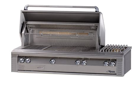 alfresco barbecue grills accessories las vegas outdoor