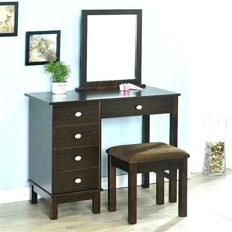 makeup tables for sale makeup vanities for sale fancy makeup tables for sale