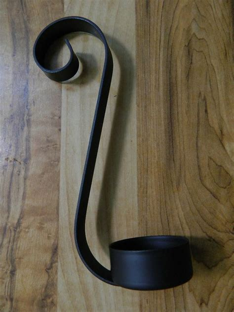 Tea Light Inserts by Black Tea Light Jar Insert Candle Holder