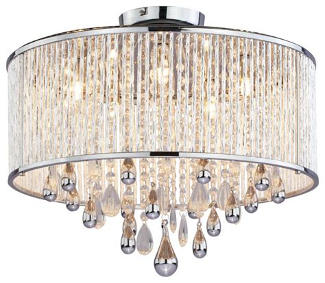 hanging light fixtures for bathrooms bathroom ceiling light fixtures chrome ceiling designs