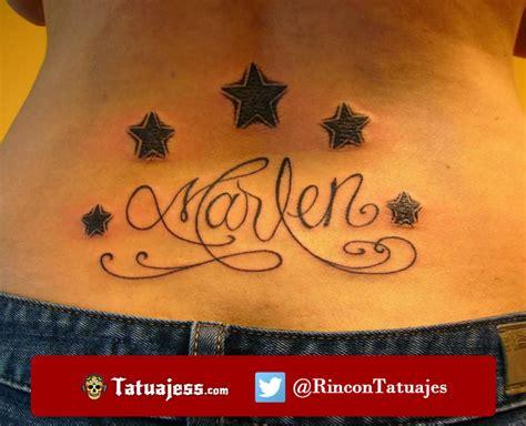 imagenes goticas para hombres tatuajes de nombres bonitos 161 nuevos dise 209 os