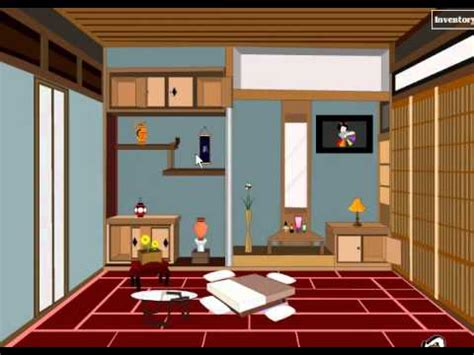 the great living room escape walkthrough jap living room escape walkthrough on escape the house