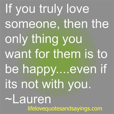 Wise Quotes If You Someone Quotes