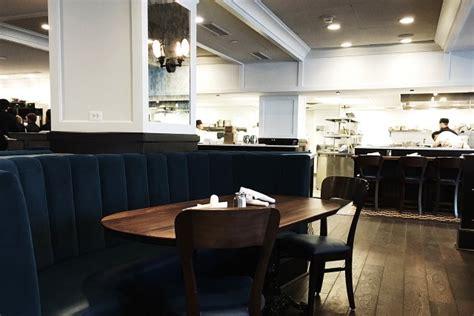 Mercury Room by Sneak Peek Inside Of Mercury Dining Room Rail Mpls St