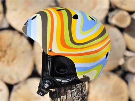 Apparel Nutcase Helmet S nutcase helmet gear review adventure kayak magazine