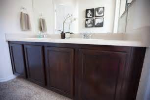 Gel Stain Kitchen Cabinets General Finishes Java Gel Stain Kitchen Cabinets