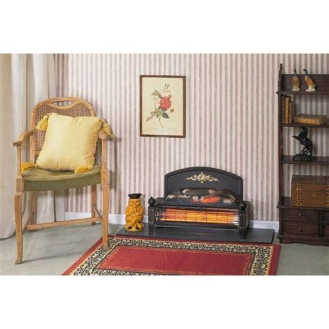 dimplex traditional electric stove dimplex yeominster traditional electric in black