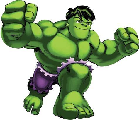 imagenes sorprendentes de hulk increible hulk dibujos para pintar buscar con google