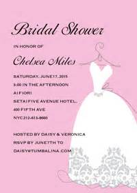 bridal shower money gift wording find etiquette for bridal shower invitations wordings