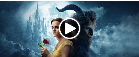 beauty and the beast human again mp3 download film beauty and the beast pg beck theatre hayes