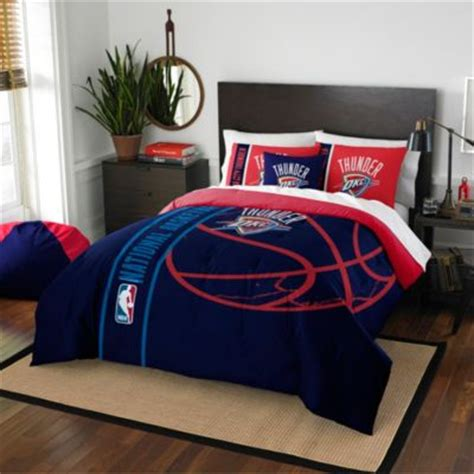 basketball comforter sets buy nautica full comforter set from bed bath beyond