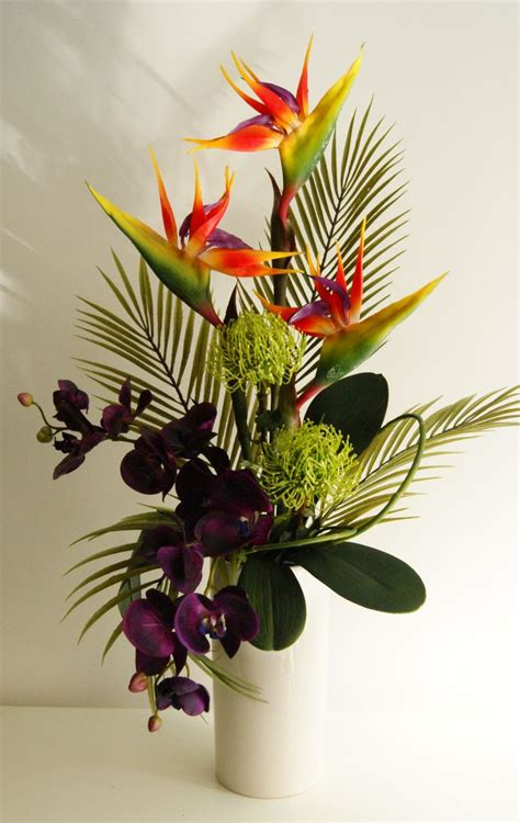 artificial flower decoration for home 25 beautiful floral arrangements ideas on