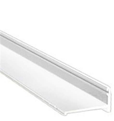 shower door bottom track crl white frameless sliding shower door bottom track