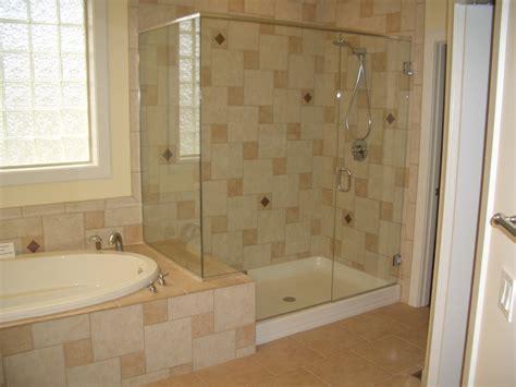 Bathroom shower designs pictures house design and office fascinating design bathroom shower