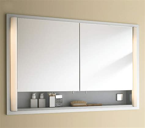 92 small bathroom mirrors uk bathroom cabinets star led duravit 600mm 2 door built in mirror cabinet with open